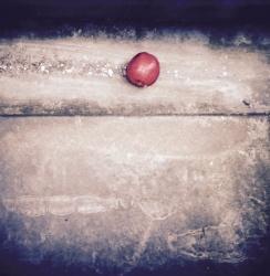 A reprieve for Snow White, Paris, France