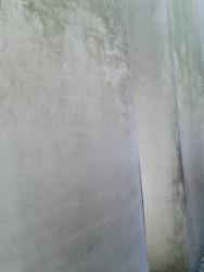 4-fernweh.jpg