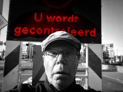 """""""you ar being controled""""....Beware...""""Big App  Watching You """""""